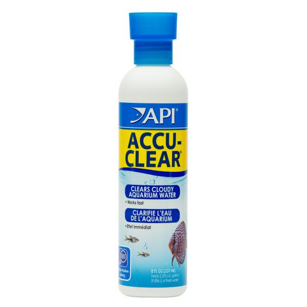 ACCU-CLEAR™