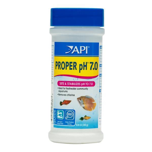 PROPER pH™ 7.0
